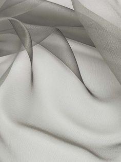 textiles nya.com