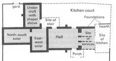 Penhurst Place