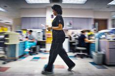 For a Traveling Nurse, Freedom to Roam, via Valk Chuah New York Times Travel Nursing, Best Careers, Travel Agency, Ny Times, Italy Travel, Freedom, Traveling, Nicu, Nurses