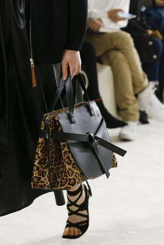d5b1d5170 37 mejores imágenes de Bolsos adidas | Adidas bags, Adidas backpack ...