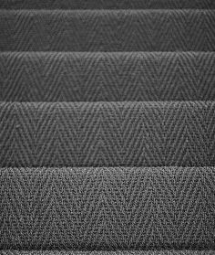 Most recent Images Berber Carpet herringbone Ideas To completely know what Berbe. Most recent Images Berber Carpet herringbone Ideas To completely know what Berber carpet is and how Dark Brown Carpet, Blue Carpet, Carpet Colors, White Carpet, Grey Stair Carpet, Wool Carpet, Brown Carpet Living Room, Stairway Carpet, Shaw Carpet