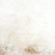 Our Stamped Concrete Patio Makeover - The Unique Nest