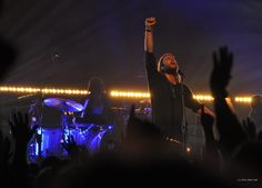 Hillsong - ¡worship!