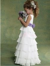 Wedding-party-dress Directory of Bridesmaid Dresses, Grooms Wear and more on Aliexpress.com