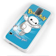 FR23-Baymon Fit For Samsung S5 Hardplastic Back Protector Framed White FR23 http://www.amazon.com/dp/B016ZPPQQQ/ref=cm_sw_r_pi_dp_enzowb0GMBHNR