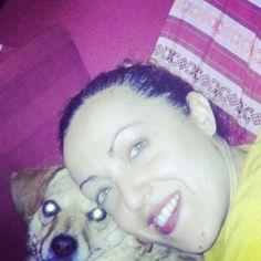 Io e Lola