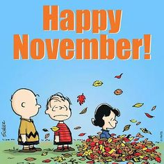 It's The Great Pumpkin Charlie Brown Quotes It's The Great Pumpkin Charlie Brown  Snoopy  Pinterest  Charlie .