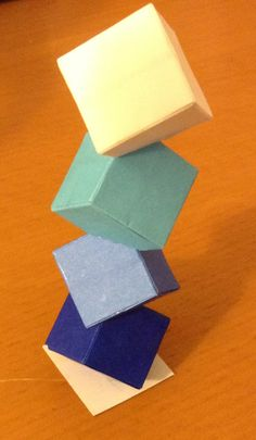 Animals Origami Giraffe Origami Paper Origami Folding Diagram