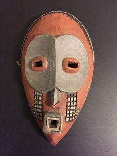 Afbeeldingsresultaat voor mask mouth