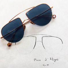 @ahlemeyewear #ahlemeyewear #zuzartgroupluxuryeyewear https://www.thesterlingsilver.com/product/ray-ban-sunglasses-rb3515-002-6s-polarised-61/