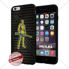 """NCAA-West Virginia Mountaineers,Cool iPhone 6 Plus (6+ , 5.5"""") Smartphone Case Cover Collector iphone TPU Rubber Case Black SHUMMA http://www.amazon.com/dp/B013701HSS/ref=cm_sw_r_pi_dp_sr7Mwb01AG9N0"""