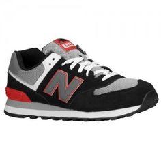 new balance trainers 574 cheap