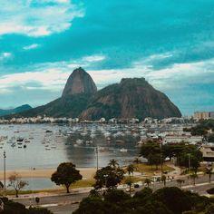 Lugares que encantam. ♥️ #vsco #vscox #021 | antoniacanavitsas | VSCO