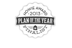 "The top candidates for the 2013 ""Plan of the Year"" award."