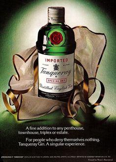 1968 Tanqueray Ad  http://pzrservices.typepad.com/.a/6a00d83451ccbc69e201156e68da45970c-400wi