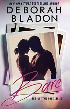 Novel Keegans Love Pendant Pdf
