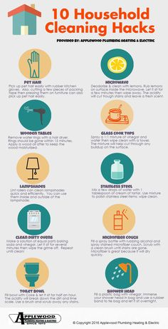40 best home cleaning services infographics images in 2019 sofa rh pinterest com
