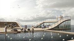 EFFEKT — HARBOURFARMResearch and design concept2013
