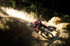 Trek C3 Project at New Zealand in Queenstown, New Zealand - photo by sterlinglorence - Pinkbike