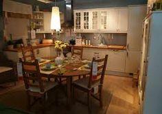 Ikea, Table Settings, Interior, Furniture, Google, Kitchens, Home Decor, Decoration Home, Ikea Co