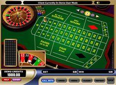 Har du lyst til å spille ditt favoritt casinospill helt gratis? Du finner et utvalg av de beste spillene.