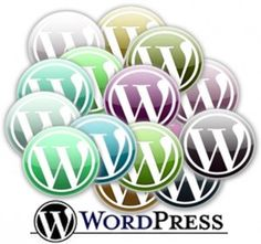 Why WordPress for your website?    WordPress is one of the best systems available and a great choice for you. When you decide to create your blog or website, pay attention to which platform you choose. It is very important that your content system backs up your great design.  This will absolutely help you to manage your site successfully as well as help it reach it's full potential. Read on! http://normadoiron.net/create-your-website-intentionally/