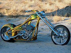 Harley Davidson News – Harley Davidson Bike Pics Chopper Motorcycle, Motorcycle Design, Motorcycle Style, Motorcycle Garage, Harley Davidson Chopper, Harley Davidson Motorcycles, Custom Choppers, Custom Motorcycles, Custom Trikes