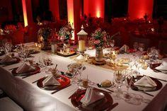 Rustic wedding decor ❤