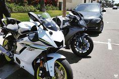 2017 Yamaha YZF-R6 Join the Nation #driveslate // driveslate.com --------------------------------------------------- Owner: @aprove_r6 Photo by: @aprove_r6 --------------------------------------------------- #motorcycle #motorbike #motor #motorcycles #bike #bikes #bikelife #ride #rideordie #ducati #yamaha #honda #sportbike #biker #instabike #suzuki #streetbike #kawasaki #bikersofinstagram #bikeporn #moto #ktm #twowheels #bikeswithoutlimits #sportbikelife #instamoto #motogp #vroom…