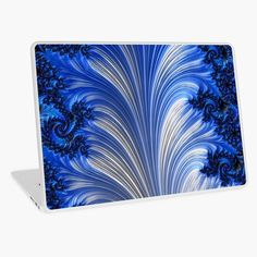 Macbook Air 13, Laptop Skin, Tech Accessories, Digital Art, Iphone Cases, My Arts, Art Prints, Printed, Awesome