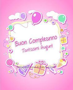 Buon Compleanno Alessandro Compleanni Onomastici E Anniversari