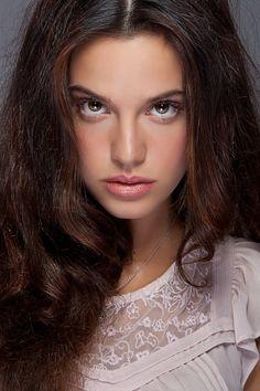 #Collection #glamour #style #PiegaMorbida #beauty www.gpparrucchieri.it