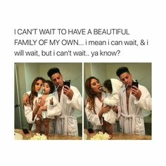 In this article you can find amaizng and best relationship tips or marriage tips. Long Lasting Relationship, Cute Relationship Goals, Relationship Problems, Relationship Memes, Freaky Relationship, Ace Family, Family Goals, Dear Future Husband, Future Boyfriend
