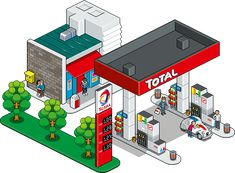ARP-Total-Gas-Station-02s.png