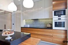 Bright-and-cozy-Wille-Parkowa-Apartment-by-Superpozycja-Architekci-07