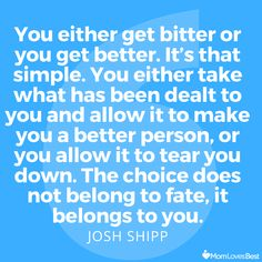 Josh Shipp, Best Quotes, Self Love Quotes, Quotes To Live By, Favorite Quotes, Inspirational Quotes For Kids, Motivational Quotes, Quotable Quotes, Wisdom Quotes