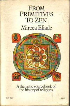 From Primitives to Zen; A Thematic Sourcebook of the History of Religions. by Mircea Eliade, http://www.amazon.com/dp/0060621346/ref=cm_sw_r_pi_dp_MfVCqb00PC45Z