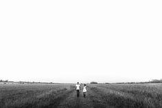 Ensaios » Blog | Diego Migotto | Fotógrafo de Casamentos, Trash the Dress, Noivas, Fotógrafo