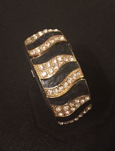 Fitbit SURGE Cover Bracelet Betty by TrackerStackers on Etsy