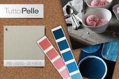 Paletas de color, consejos, tips, ideas, inspiración, interiorismo, diseño.