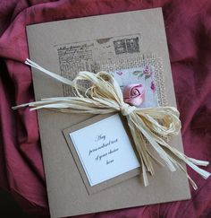 handmade birthday cards for her - Google Search