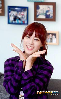 Youngji