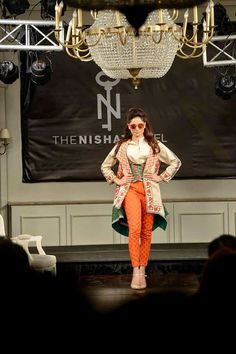 Exclusive Fall and Winter Dresses 2015 In Western Style By Nishat Linen -  WFwomen evening dresses 2015 -  dress for western girls