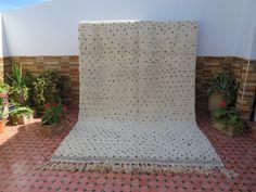 Marrakech, Hallway Runner, Stamp Making, Beni Ourain, Berber Rug, Oriental Rug, Shag Rug, Handmade Rugs, Carpet