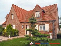 Vous vous souhaitez un achat immobilier aux beaux volumes entre particuliers? Venez voir cette maison située à Enquin-les-Mines dans le Pas-de-Calais http://www.partenaire-europeen.fr/Actualites-Conseils/Achat-Vente-entre-particuliers/Immobilier-maisons-a-decouvrir/Maisons-entre-particuliers-en-Nord-Pas-de-Calais/Achat-immobilier-particulier-Nord-Pas-de-Calais-Pas-de-Calais-Enquin-les-Mines-maison-20140914 #maison