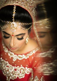 Visionary Offer Indian Wedding Photography Of Your Life And We Combine The Local Family Religious