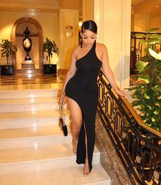 Fashion Tips Jewelry .Fashion Tips Jewelry Night Outfits, Classy Outfits, Sexy Outfits, Sexy Dresses, Cute Dresses, Girl Outfits, Cute Outfits, Fashion Outfits, Fashion Tips