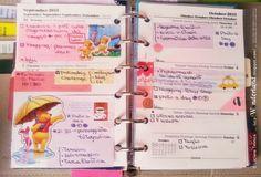 Lucy-Wonderland: week planner