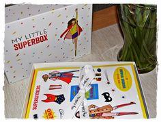 Everything Dora: My Little Box March 2015 http://www.everythingdora.co.uk/2015/03/my-little-box-march-2015.html