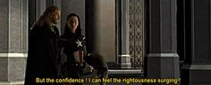 And Now For Tom Hiddleston As Loki In Captain America's Suit